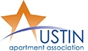 Austin Apartment Association Sponsorship